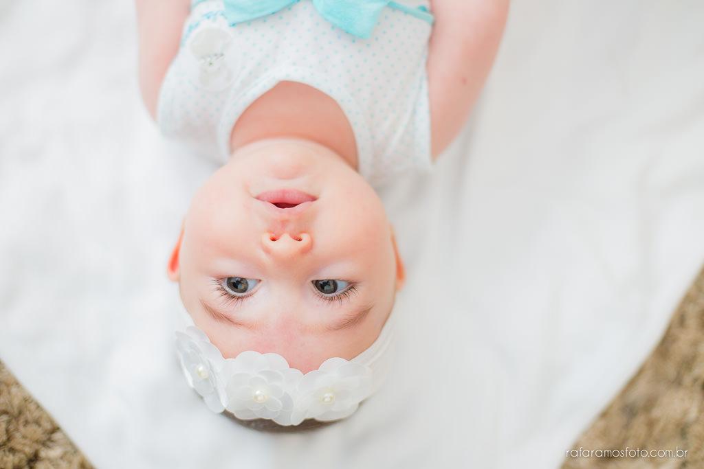 Ensaio de bebê acompanhamento infantil ensaio de familia em casa bebê 3 meses ensaio fotografia de família book bebê book familia Rafa Ramos fotografia Nina-3meses-00029