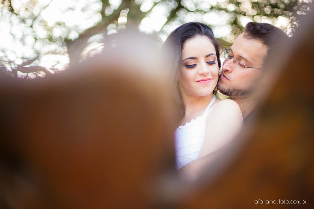 Ensaio de casal, ensaio pré-casamento, externo, book de noivos, ensaio de noivos no parque, fotografo de casamento sp, destination wedding photographer, Rafael fotógrafo de casamento,Rafa Ramos Fotografia de casamento