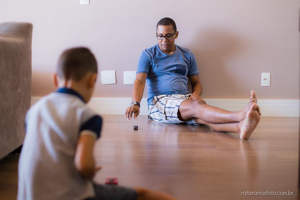 Ensaio de familia em casa ensaio de gemeos ensaio infantil ensaio divertido ensaio de familia com gemeos lifestyle Rafa Ramos Fotografia 2645