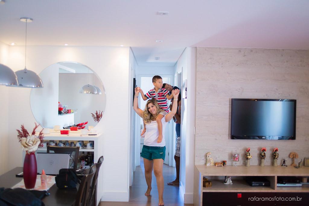 Ensaio de familia em casa ensaio de gemeos ensaio infantil ensaio divertido ensaio de familia com gemeos lifestyle Rafa Ramos Fotografia 2656