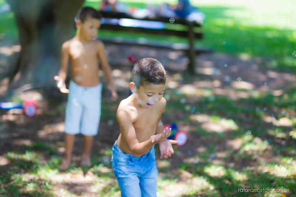 Ensaio de familia no parque Villa Lobos ensaio de gemeos ensaio infantil ensaio divertido ensaio de familia com gemeos lifestyle Rafa Ramos Fotografia 2694