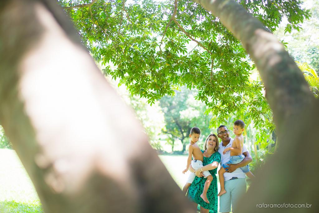 Ensaio de familia no parque Villa Lobos ensaio de gemeos ensaio infantil ensaio divertido ensaio de familia com gemeos lifestyle Rafa Ramos Fotografia 2700
