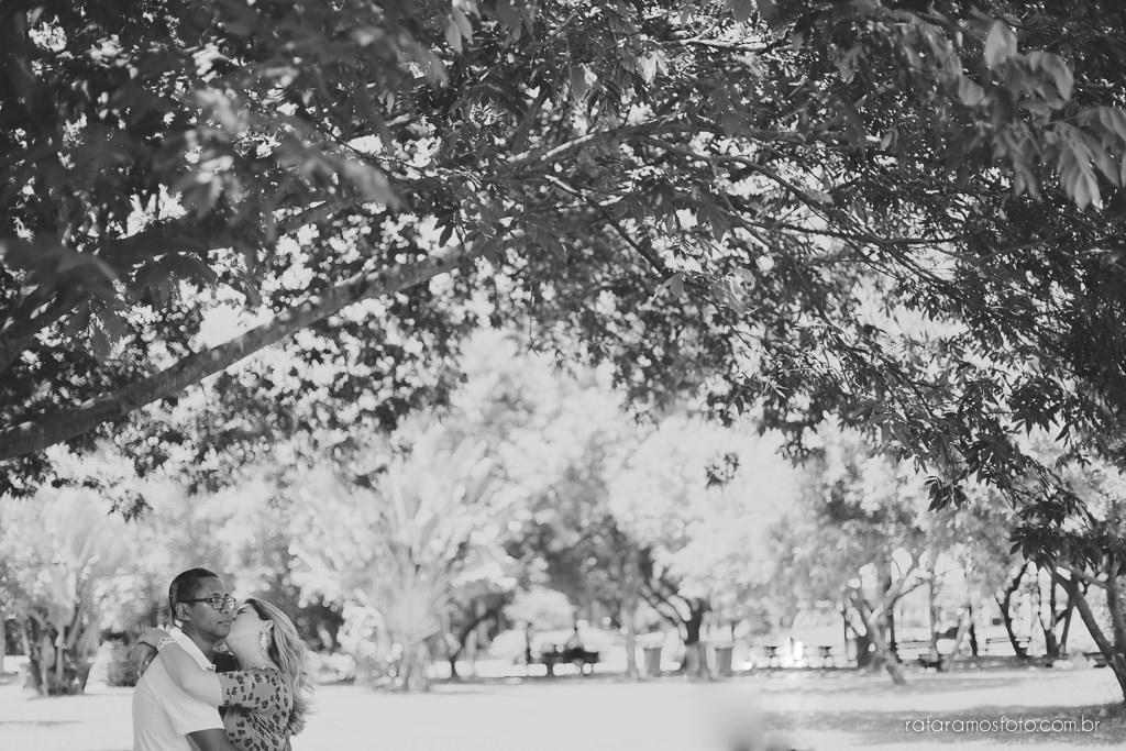 Ensaio de familia no parque Villa Lobos ensaio de gemeos ensaio infantil ensaio divertido ensaio de familia com gemeos lifestyle Rafa Ramos Fotografia 2702
