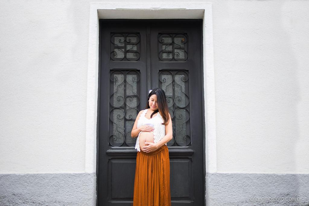 Ensaio de gestante ensaio de gravida book gestante book gravida externo no parque fotógrafo de gestante fotografia de família 2613