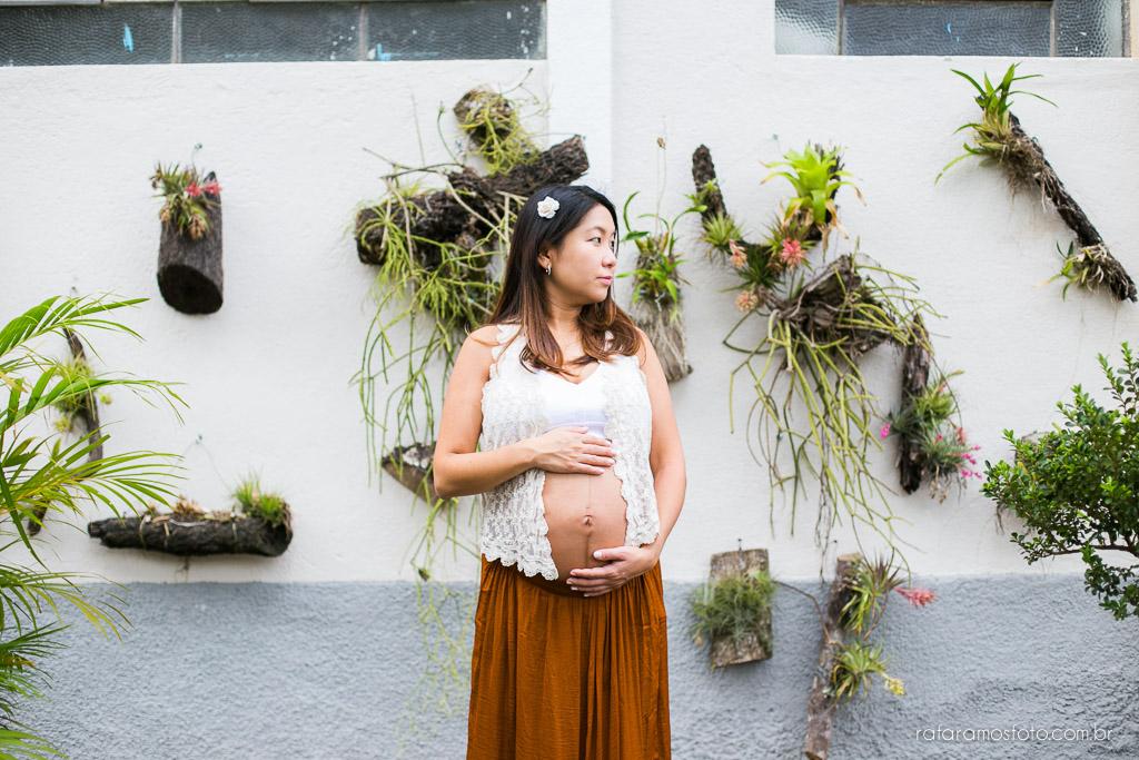 Ensaio de gestante ensaio de gravida book gestante book gravida externo no parque fotógrafo de gestante fotografia de família 2619