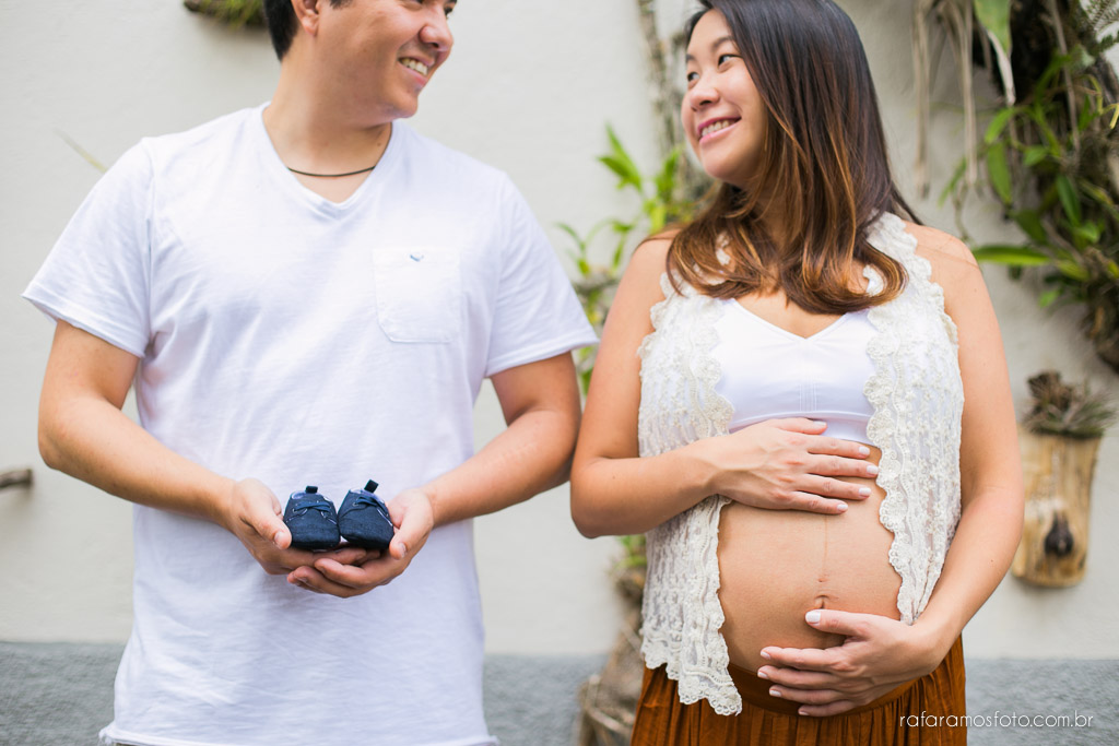 Ensaio de gestante ensaio de gravida book gestante book gravida externo no parque fotógrafo de gestante fotografia de família 2620