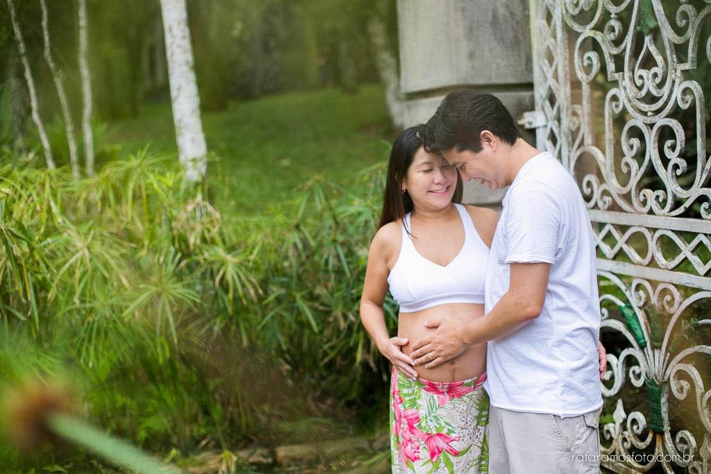Ensaio de gestante ensaio de gravida book gestante book gravida externo no parque fotógrafo de gestante fotografia de família 2628