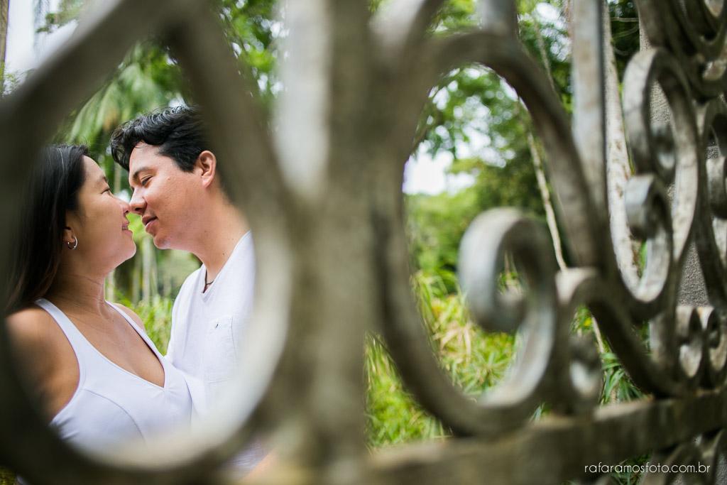 Ensaio de gestante ensaio de gravida book gestante book gravida externo no parque fotógrafo de gestante fotografia de família 2630