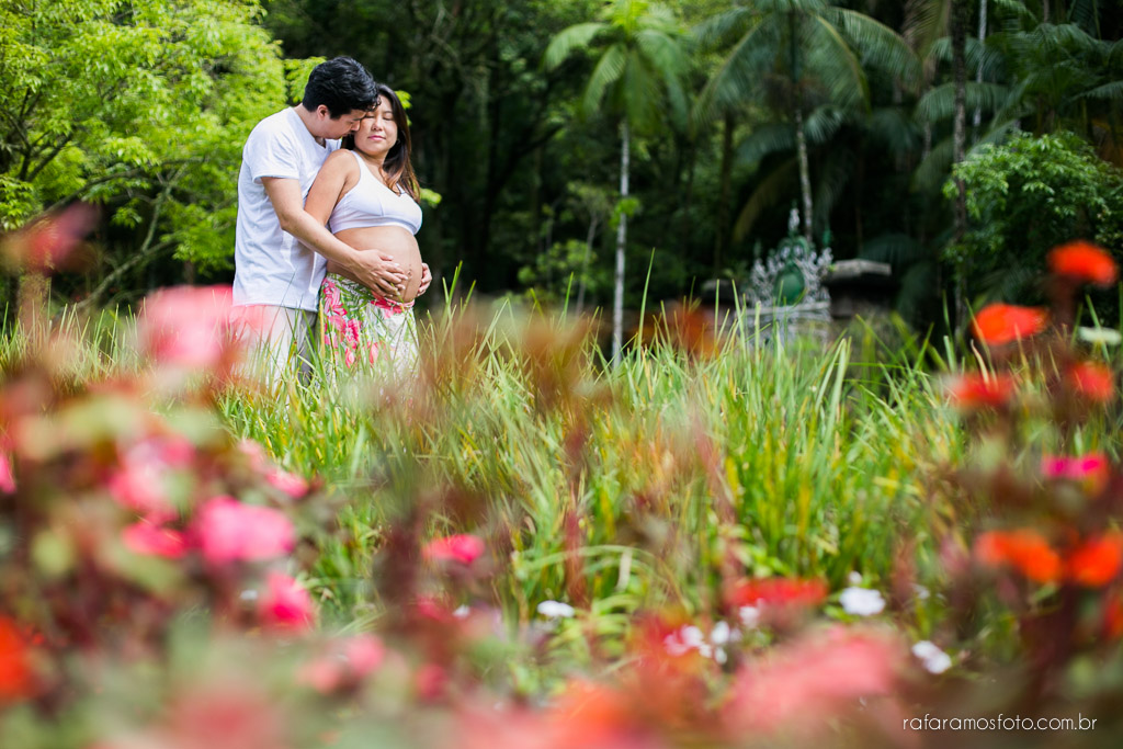 Ensaio de gestante ensaio de gravida book gestante book gravida externo no parque fotógrafo de gestante fotografia de família 2631