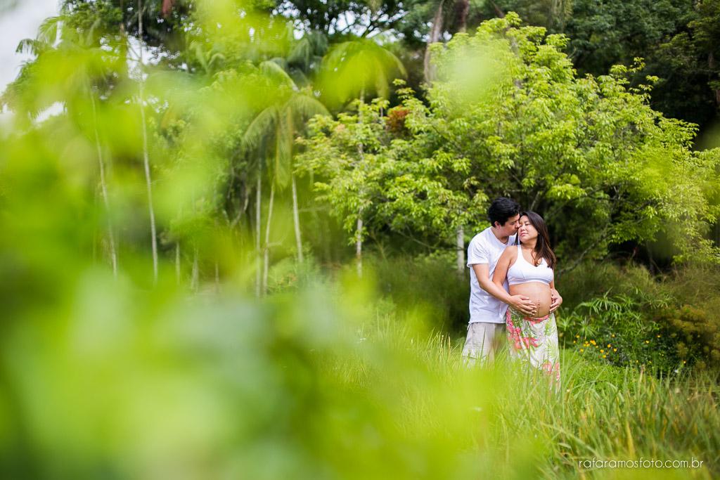 Ensaio de gestante ensaio de gravida book gestante book gravida externo no parque fotógrafo de gestante fotografia de família 2632