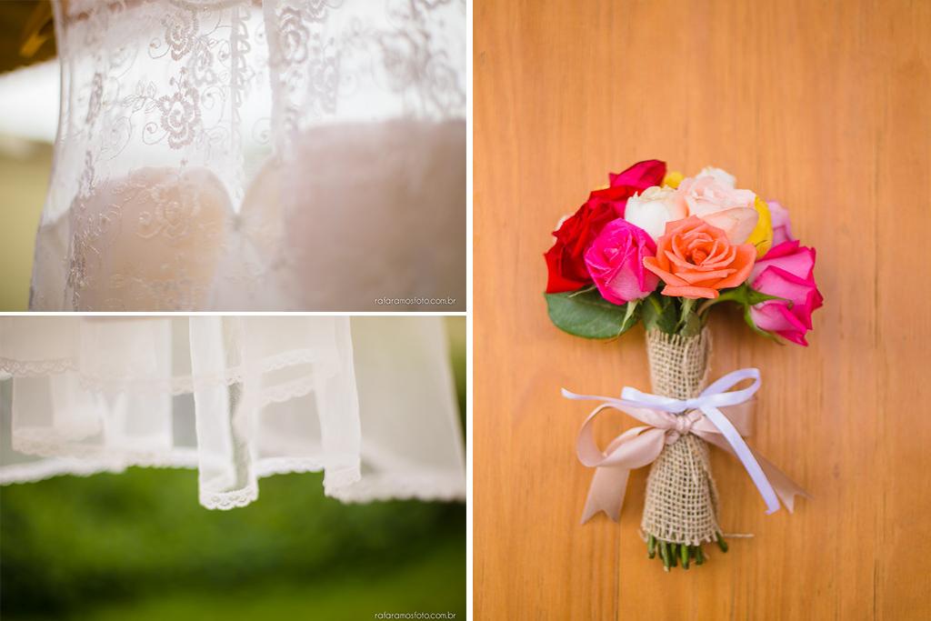 Mini Wedding Casamento Churrascaria Tordilho fotografo de casamento em SP casamento intimista casamento de dia fotografia de camento em SP Gabi e fernando_00002