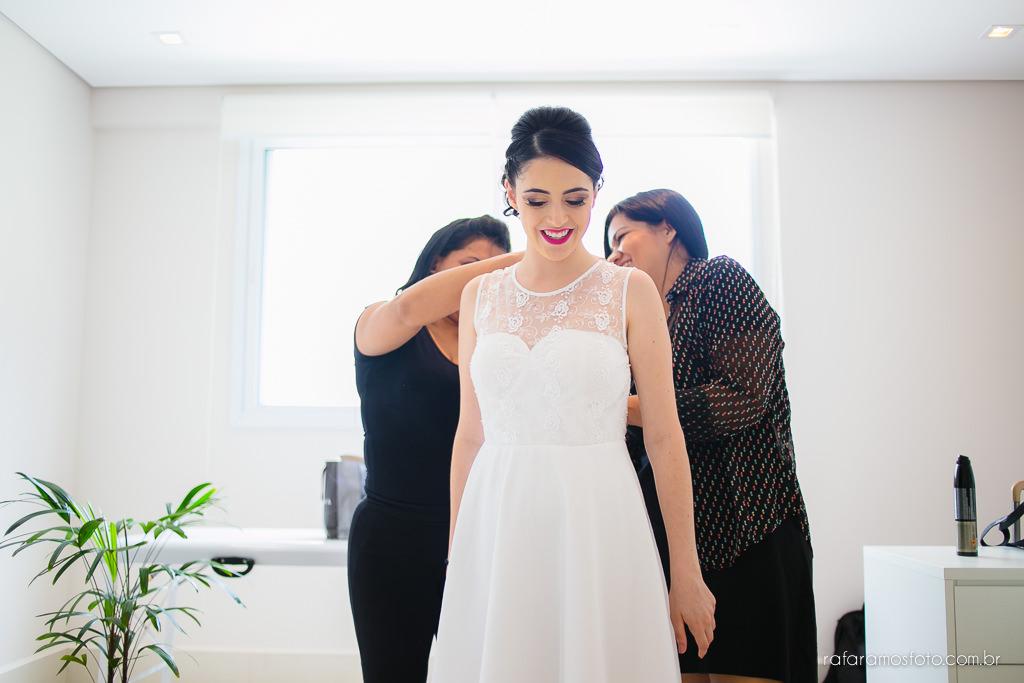 Mini Wedding Casamento Churrascaria Tordilho fotografo de casamento em SP casamento intimista casamento de dia fotografia de camento em SP Gabi e fernando_00012