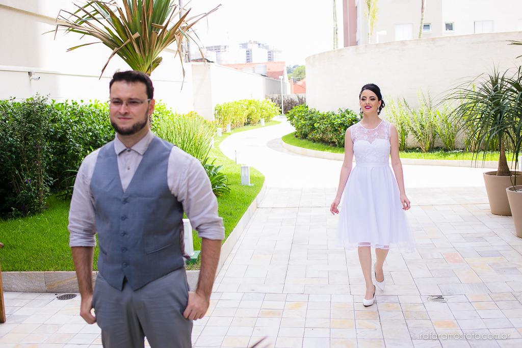 Mini Wedding Casamento Churrascaria Tordilho fotografo de casamento em SP casamento intimista casamento de dia fotografia de camento em SP Gabi e fernando_00015