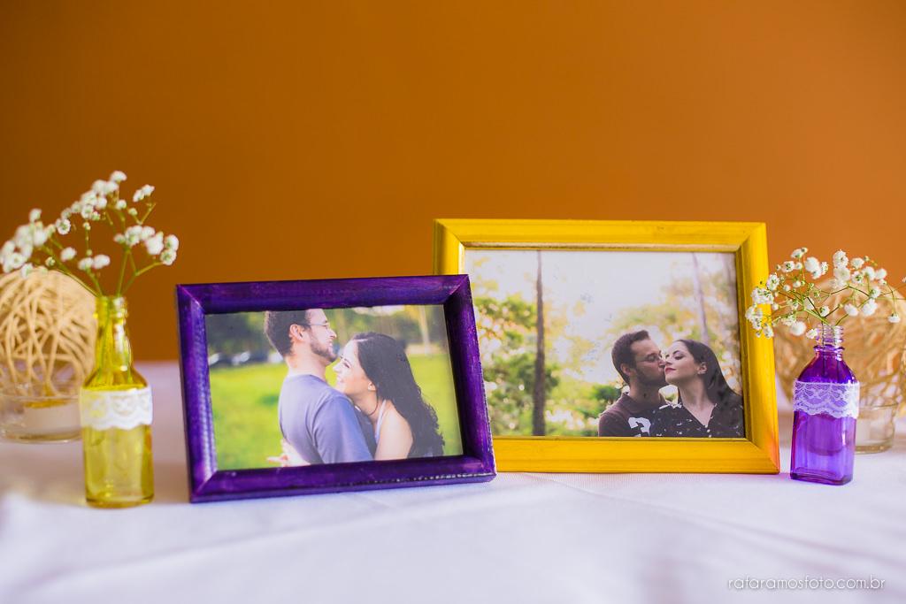 Mini Wedding Casamento Churrascaria Tordilho fotografo de casamento em SP casamento intimista casamento de dia fotografia de camento em SP Gabi e fernando_00022