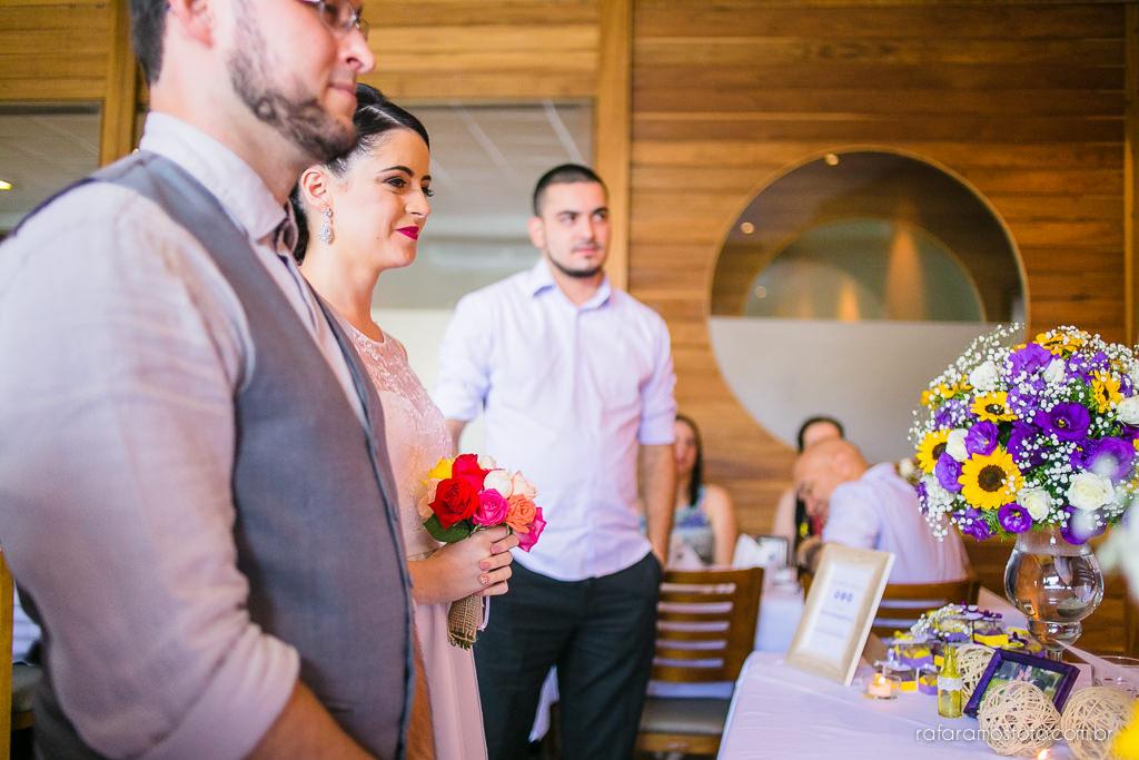 Mini Wedding Casamento Churrascaria Tordilho fotografo de casamento em SP casamento intimista casamento de dia fotografia de camento em SP Gabi e fernando_00024