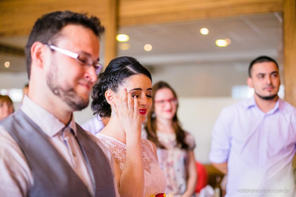 Mini Wedding Casamento Churrascaria Tordilho fotografo de casamento em SP casamento intimista casamento de dia fotografia de camento em SP Gabi e fernando_00025