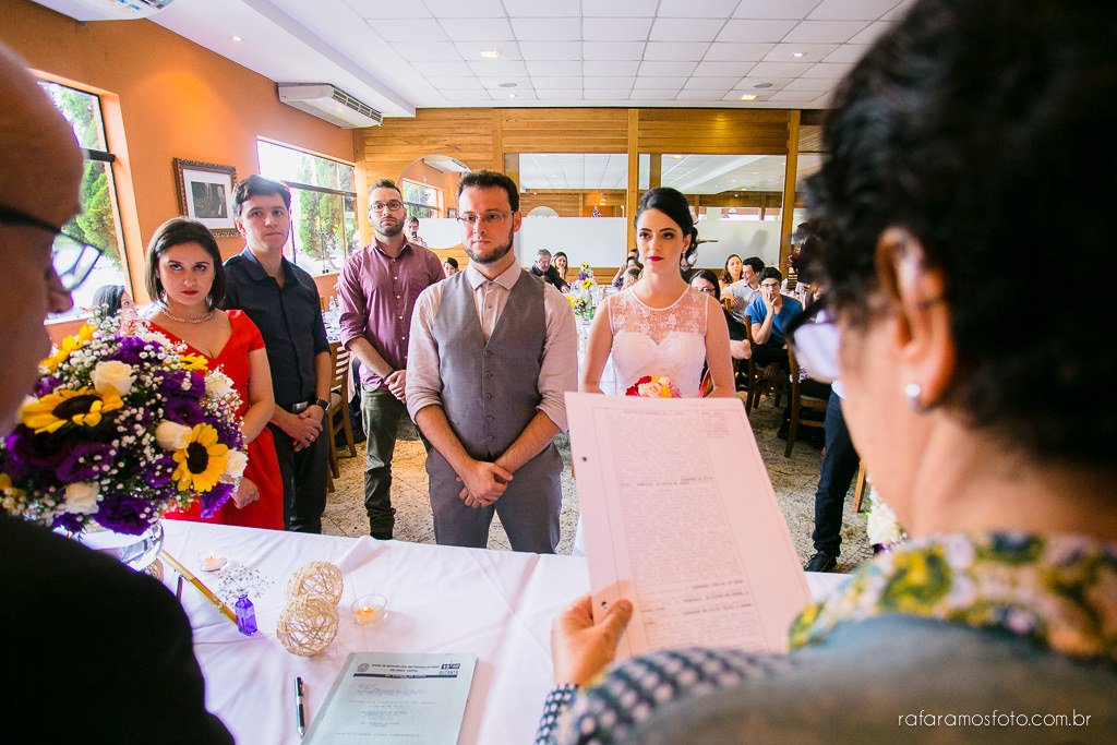 Mini Wedding Casamento Churrascaria Tordilho fotografo de casamento em SP casamento intimista casamento de dia fotografia de camento em SP Gabi e fernando_00028