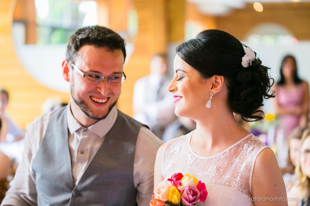 Mini Wedding Casamento Churrascaria Tordilho fotografo de casamento em SP casamento intimista casamento de dia fotografia de camento em SP Gabi e fernando_00029