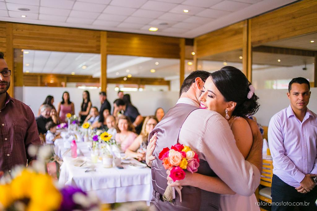 Mini Wedding Casamento Churrascaria Tordilho fotografo de casamento em SP casamento intimista casamento de dia fotografia de camento em SP Gabi e fernando_00032