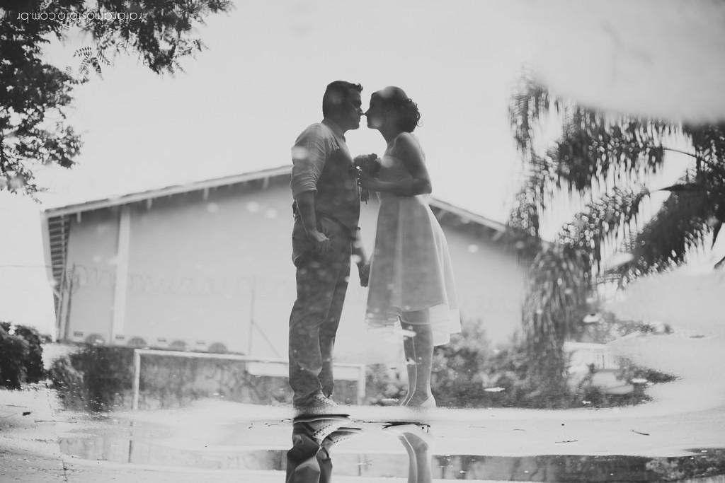 Mini Wedding Casamento Churrascaria Tordilho fotografo de casamento em SP casamento intimista casamento de dia fotografia de camento em SP Gabi e fernando_00038