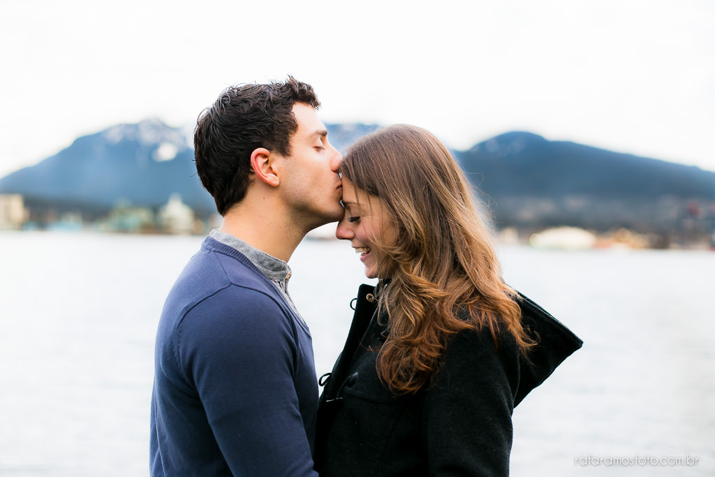 Engagement Session Vancouver BC e-session vancouver canada destination wedding photographer Vancouver 00007