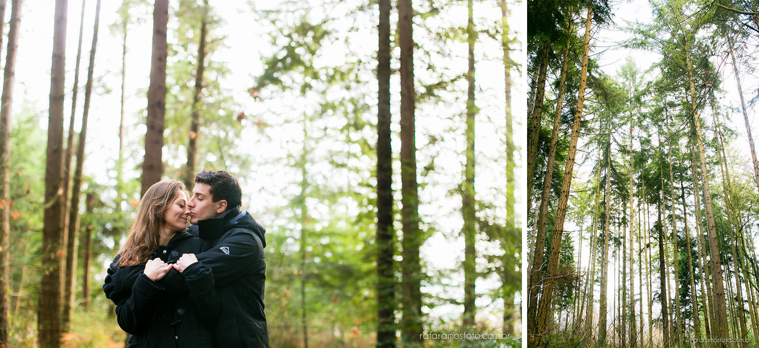 Engagement Session Vancouver BC e-session vancouver canada destination wedding photographer Vancouver 00016