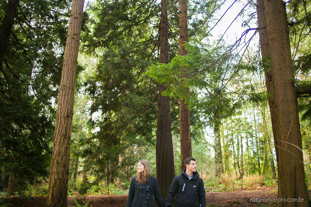 Engagement Session Vancouver BC e-session vancouver canada destination wedding photographer Vancouver 00017
