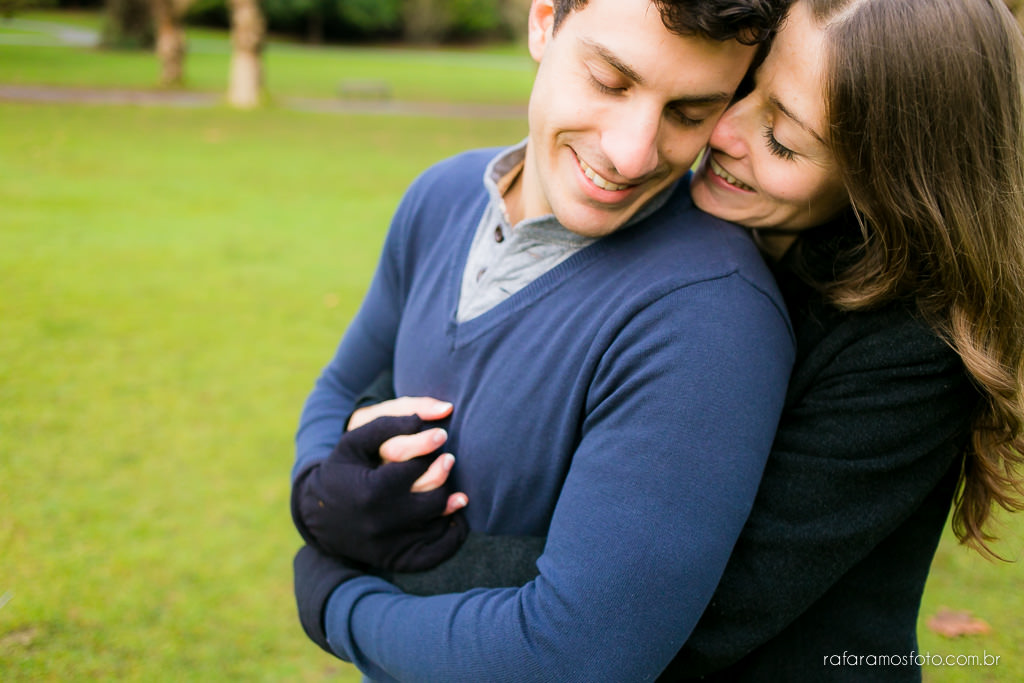Engagement Session Vancouver BC e-session vancouver canada destination wedding photographer Vancouver 00021