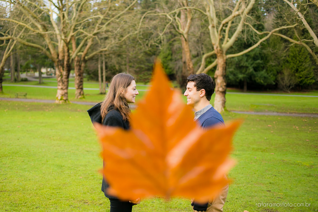 Engagement Session Vancouver BC e-session vancouver canada destination wedding photographer Vancouver 00027