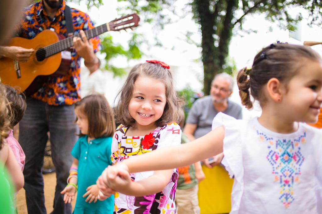 Picnic na praça, festa infantil ao ar livre, São Paulo, decoração festa infantil, festa na praça, festa no parque, praça para festa em SP, Fotografo de festa infantil Jardins, fotografia de casamento, festa infantil diferente, aniversário diferente,Rafa Ramos Fotografia,