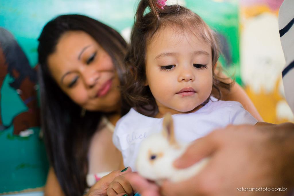 Aniversario infantil cia dos bichos cotia festa intantil 2 anos tema pepa pig alice 2 anos 00007