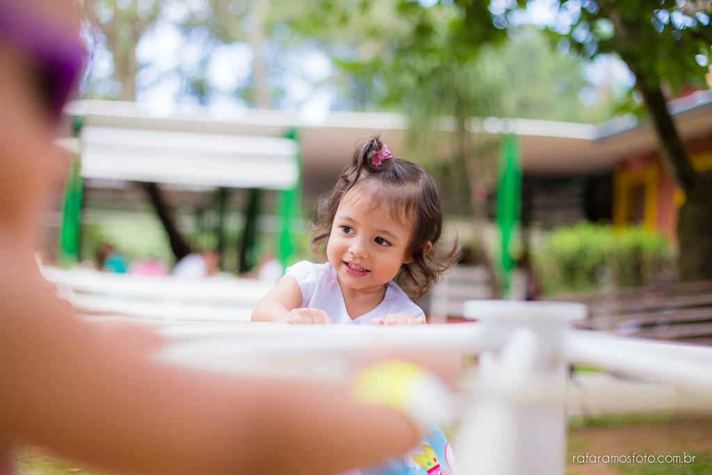 Aniversario infantil cia dos bichos cotia festa intantil 2 anos tema pepa pig alice 2 anos 00013