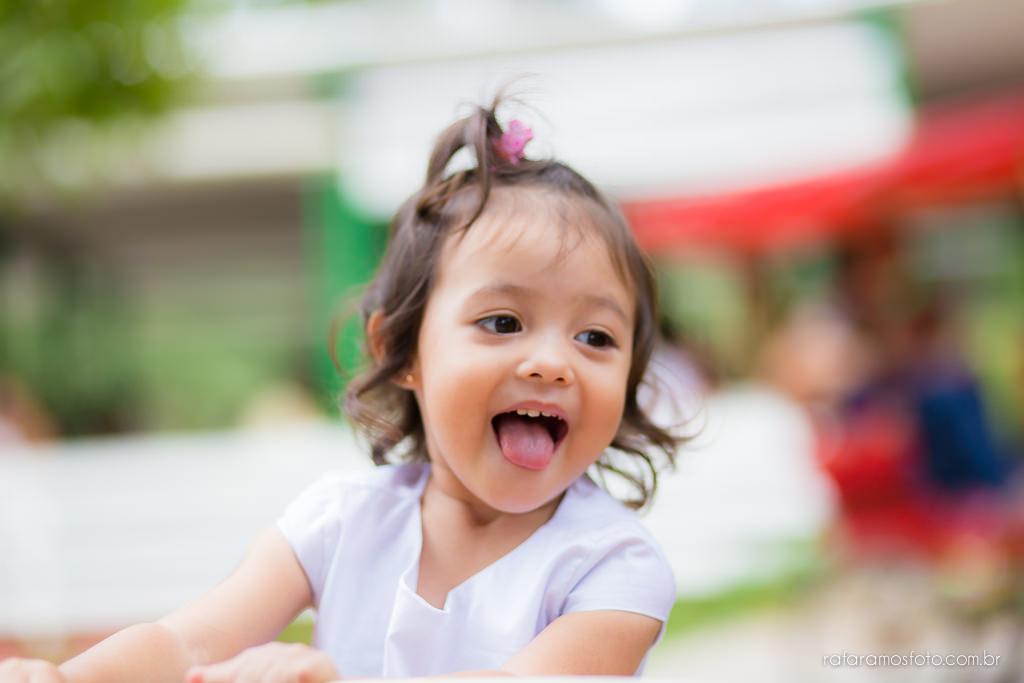 Aniversario infantil cia dos bichos cotia festa intantil 2 anos tema pepa pig alice 2 anos 00015