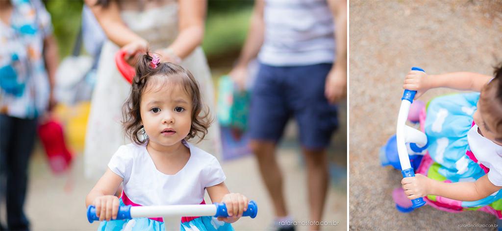 Aniversario infantil cia dos bichos cotia festa intantil 2 anos tema pepa pig alice 2 anos 00018