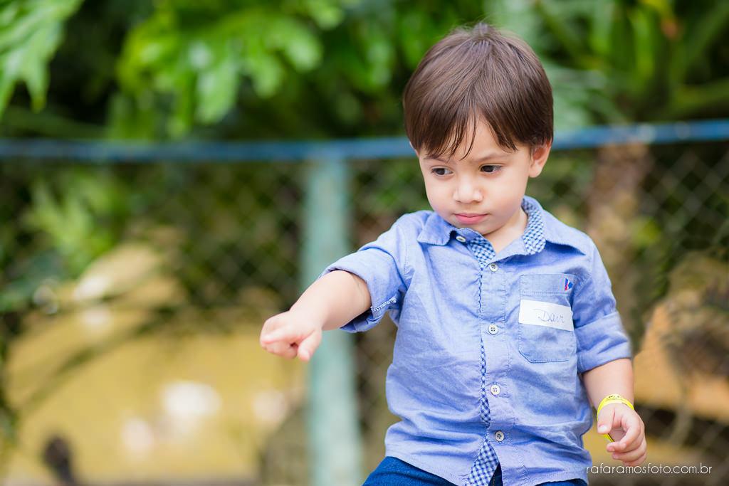 Aniversario infantil cia dos bichos cotia festa intantil 2 anos tema pepa pig alice 2 anos 00028