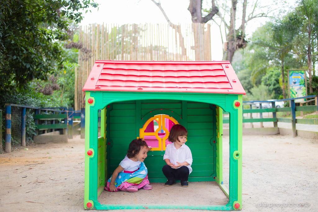 Aniversario infantil cia dos bichos cotia festa intantil 2 anos tema pepa pig alice 2 anos 00032