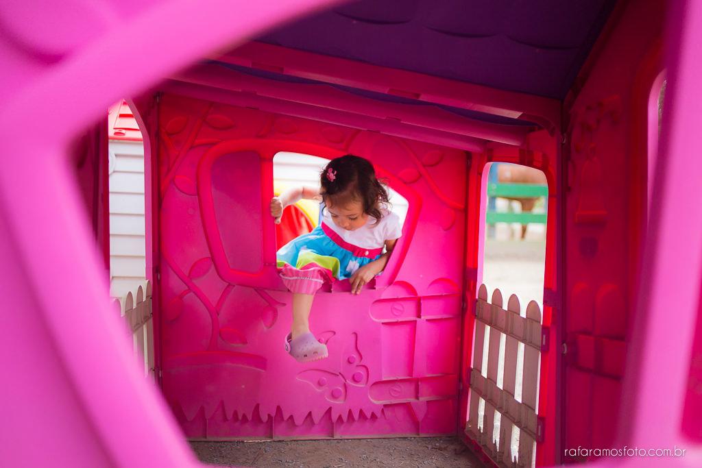 Aniversario infantil cia dos bichos cotia festa intantil 2 anos tema pepa pig alice 2 anos 00033