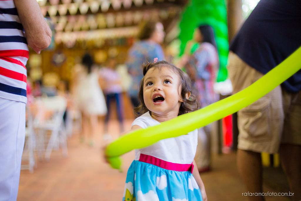 Aniversario infantil cia dos bichos cotia festa intantil 2 anos tema pepa pig alice 2 anos 00036
