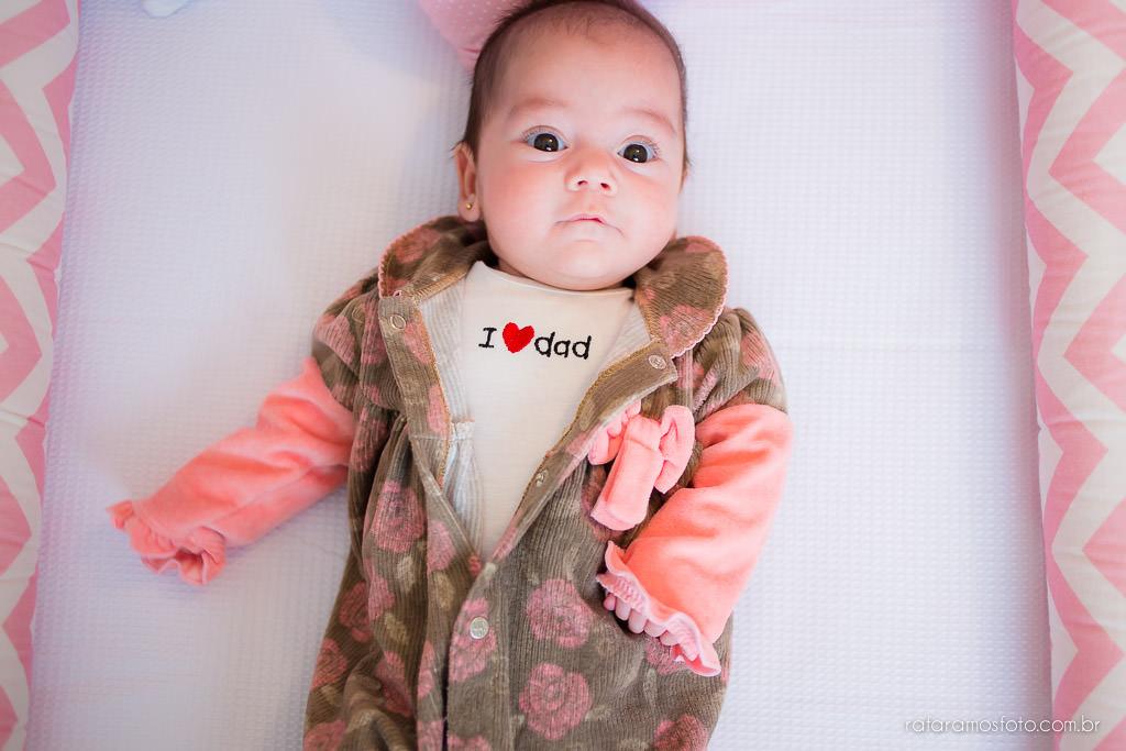 Bea e Gui Acompanhamento infantil gemeos 3 meses fotografia infantil fotografo na zona leste belenzinho 00010
