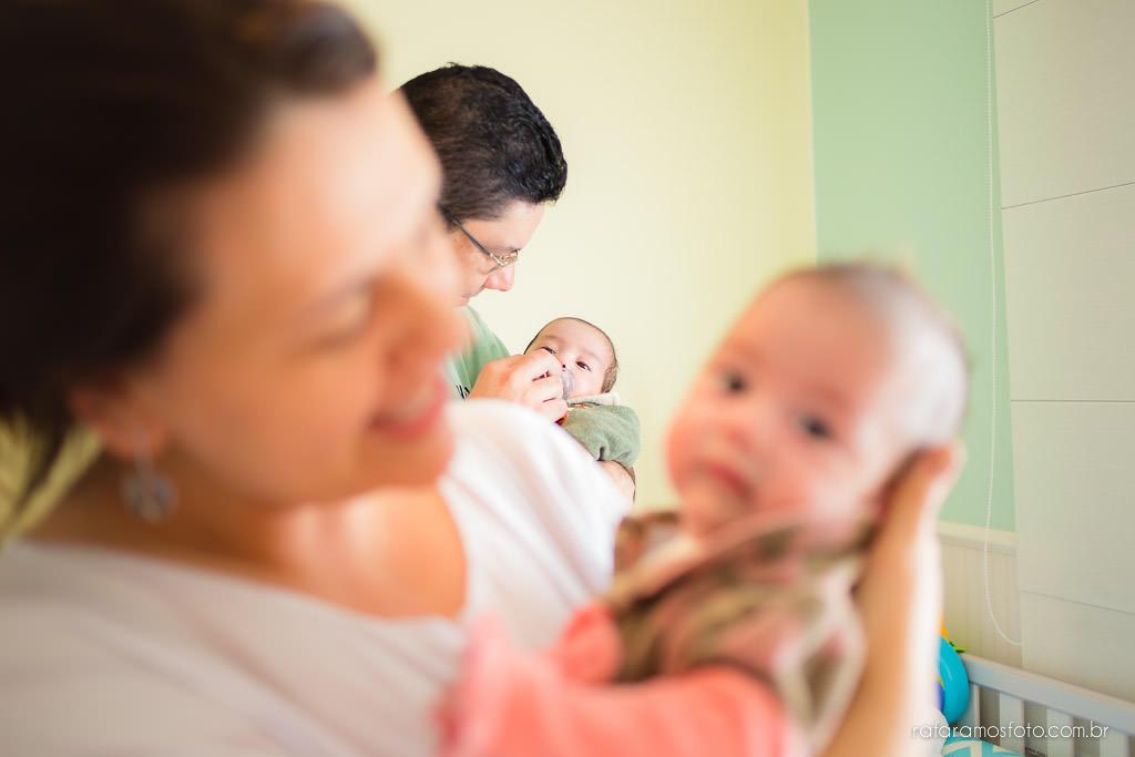 Bea e Gui Acompanhamento infantil gemeos 3 meses fotografia infantil fotografo na zona leste belenzinho 00012