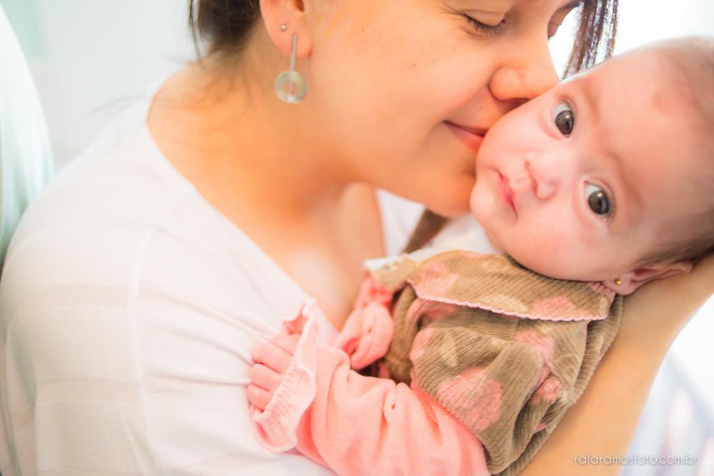 Bea e Gui Acompanhamento infantil gemeos 3 meses fotografia infantil fotografo na zona leste belenzinho 00014