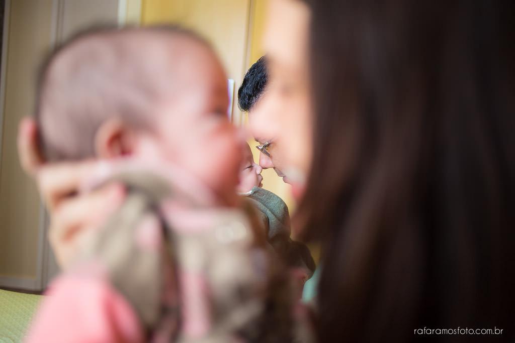 Bea e Gui Acompanhamento infantil gemeos 3 meses fotografia infantil fotografo na zona leste belenzinho 00021