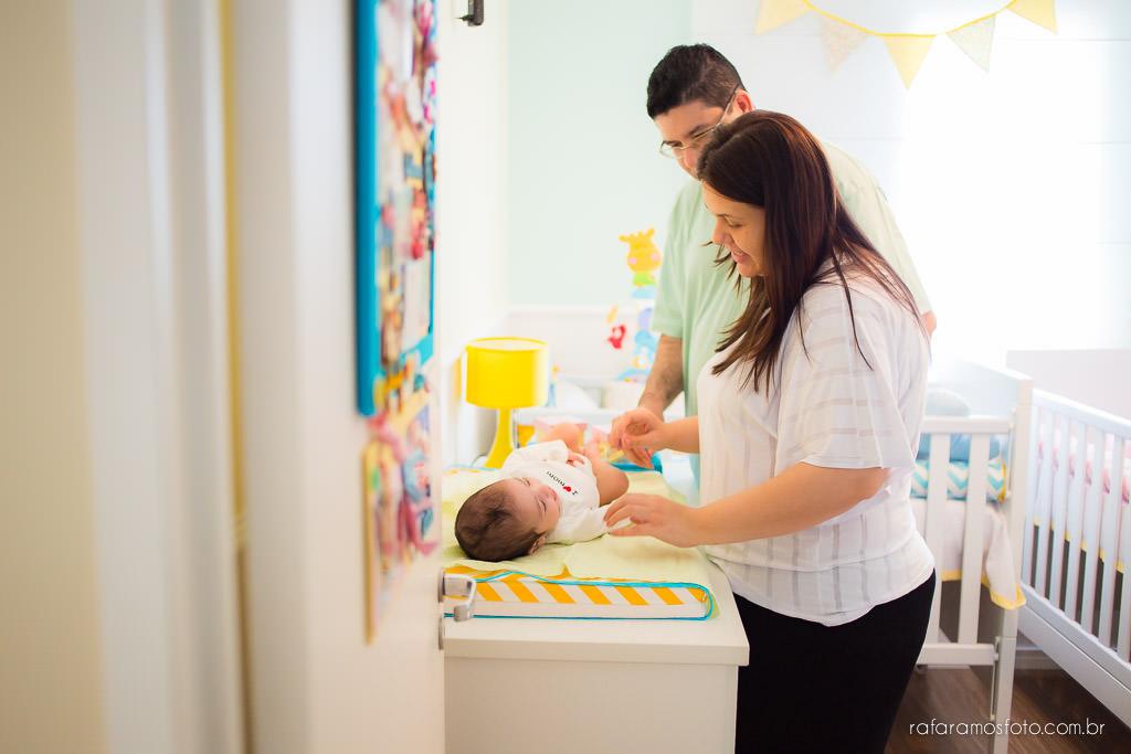 Bea e Gui Acompanhamento infantil gemeos 3 meses fotografia infantil fotografo na zona leste belenzinho 00023
