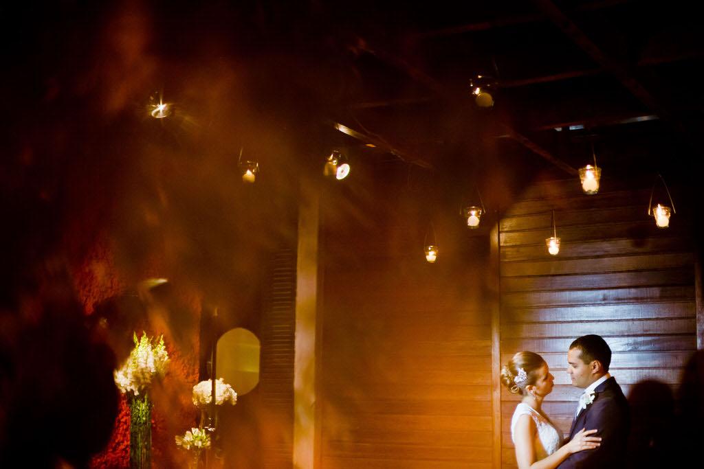Fotografo de casamento sp, fotografia de casamento sp, destination wedding photographer, casamento no lugar 166 moema, mini-wedding,restaurante lugar 166, casamento em moema,fotografia, casamento,
