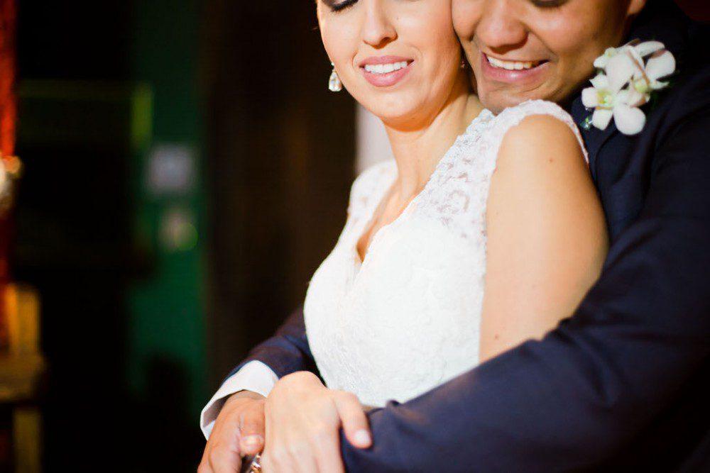 Ana e Filipe | Casamento Lugar 166 | Fotografia de casamento SP