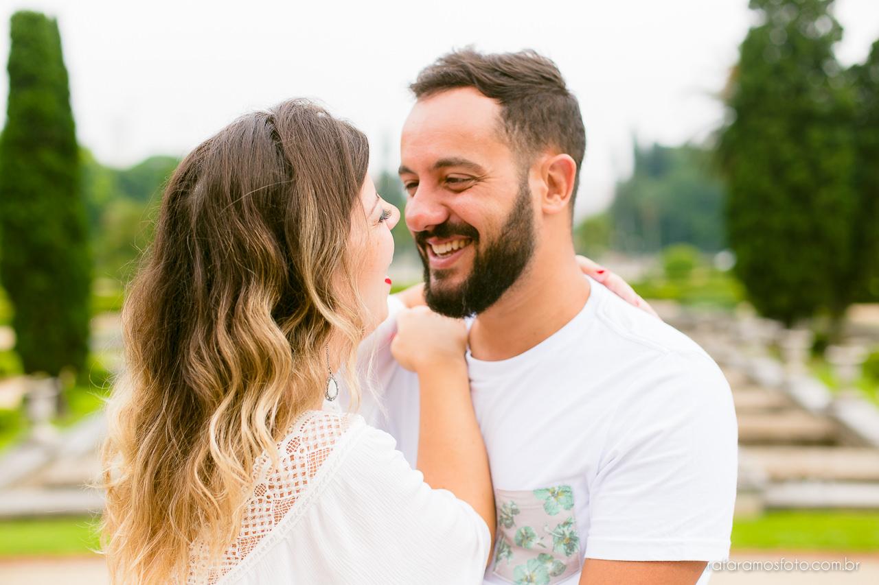 fotografo para casamento, ensaio de casal diferente, ensaio de casal criativo,Ensaio-casal-pre-casamento-sp-museu-do-ipiranga-parque-da-independencia-fotografo-de-casamento-sao-paulo-00002