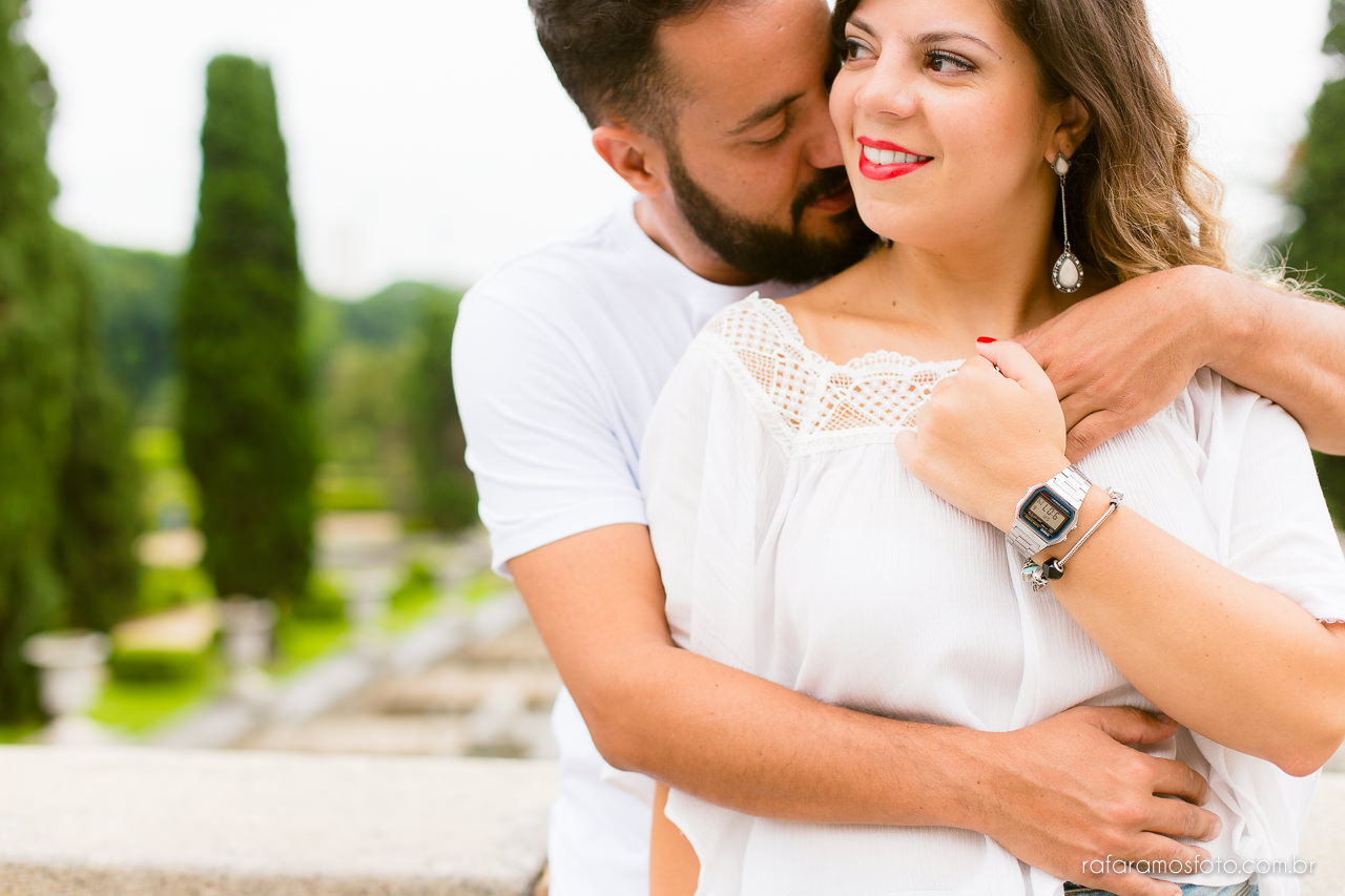 fotografo para casamento, ensaio de casal diferente, ensaio de casal criativo,Ensaio-casal-pre-casamento-sp-museu-do-ipiranga-parque-da-independencia-fotografo-de-casamento-sao-paulo-00003