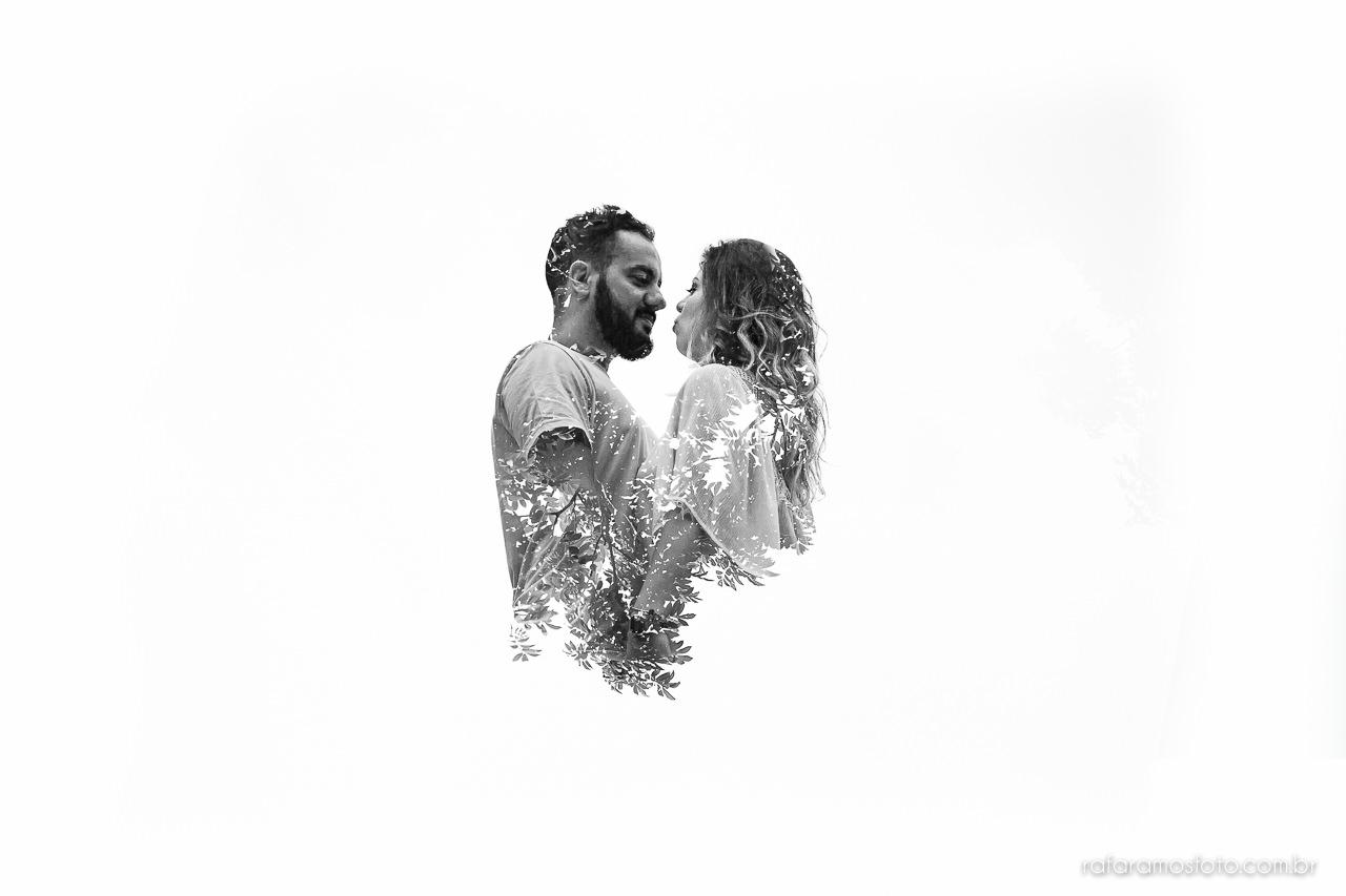 fotografo para casamento, ensaio de casal diferente, ensaio de casal criativo,Ensaio-casal-pre-casamento-sp-museu-do-ipiranga-parque-da-independencia-fotografo-de-casamento-sao-paulo-00006