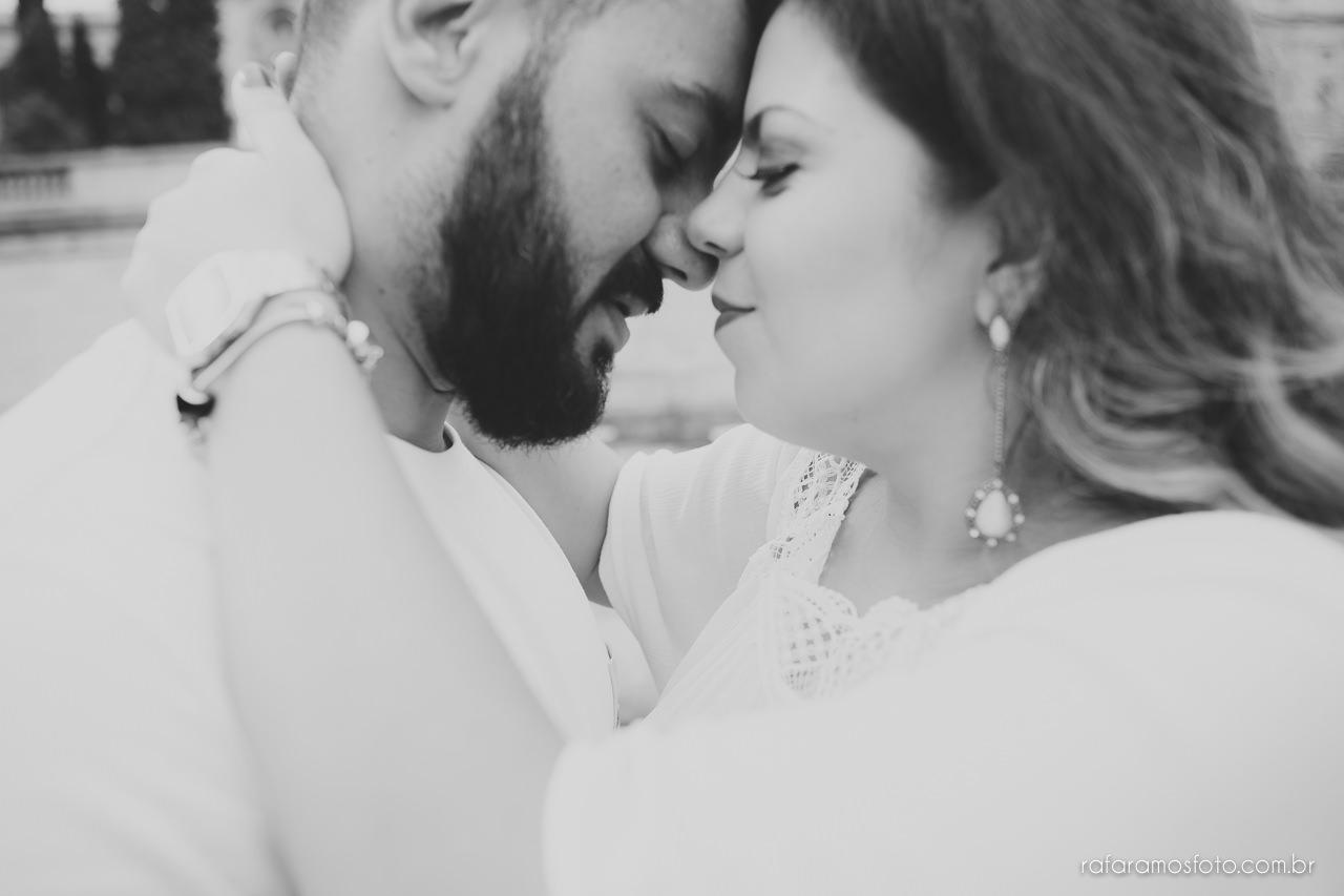 fotografo para casamento, ensaio de casal diferente, ensaio de casal criativo,Ensaio-casal-pre-casamento-sp-museu-do-ipiranga-parque-da-independencia-fotografo-de-casamento-sao-paulo-00007