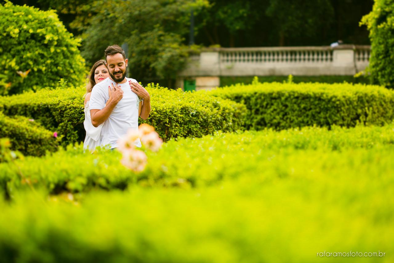 fotografo para casamento, ensaio de casal diferente, ensaio de casal criativo,Ensaio-casal-pre-casamento-sp-museu-do-ipiranga-parque-da-independencia-fotografo-de-casamento-sao-paulo-00010